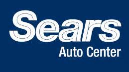 Sears Auto Tires Hours Sears Change Prices Sears Coupons Save Money