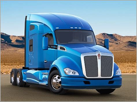 volvo trucks customer service volvo america customer service 2018 volvo reviews