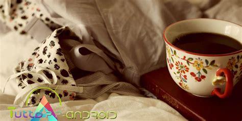 whatsapp wallpaper coffee immagini di buongiorno belle e divertenti per whatsapp ed