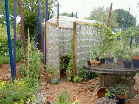 Recycling Garden Ideas Recycling Garden Ideas Pinterest