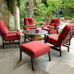Patio Sets Clearance Free Shipping by Furniture Charming Patio Chairs Clearance Patio Chairs