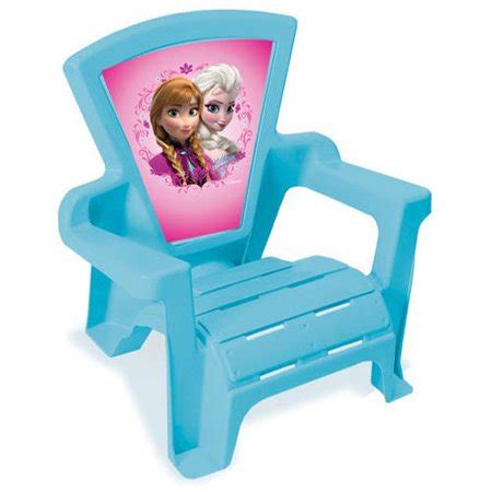 Adirondack Chairs Only by Only Frozen Adirondack Chair Walmart