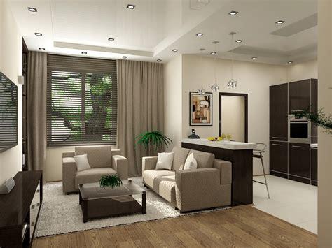 Interier Design by