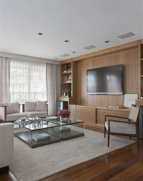 modern tv wall design ideas   living room