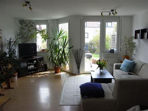 2 wohnzimmer einrichten 20m2 wohnzimmer einrichten