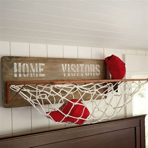ideas  toddler basketball hoop  pinterest basketball rooms  boys