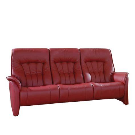 sofa himolla himolla rhine fixed 3 seater sofa cookes furniture