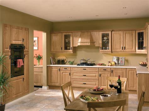 oak kitchen doors oak doors oak replacement kitchen doors
