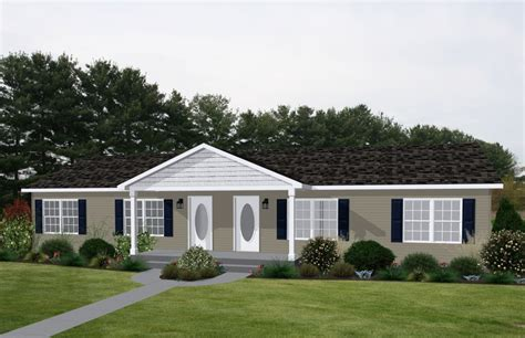 duplex homes modular home duplex modular homes nh duplex