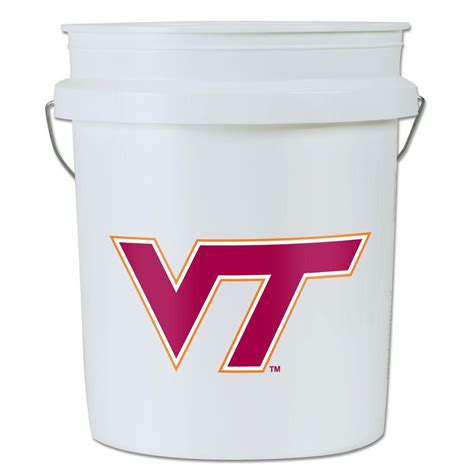 virginia tech 5 gal 3 pack 2844112 3 the home
