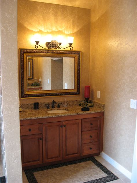 bathroom   wonderful bathroom vanities lowes