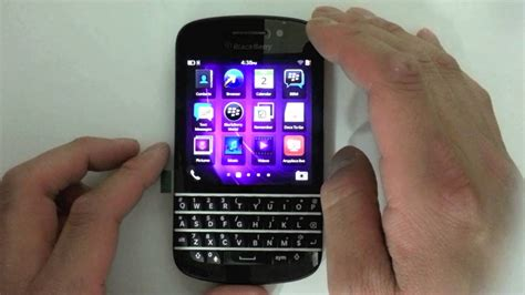 reset blackberry mep counter unlock blackberry q10 how to unlock q10 blackberry os 10