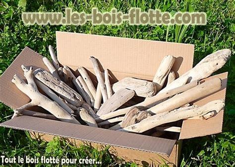 Acheter Du Bois Flotté o 249 acheter du bois flott 233 r 233 solu