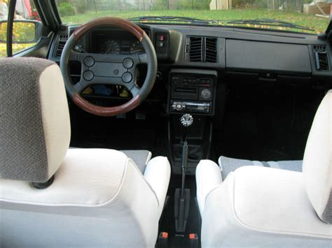 Interior Vw Scirocco by Related Keywords Suggestions For Scirocco Interior 1983