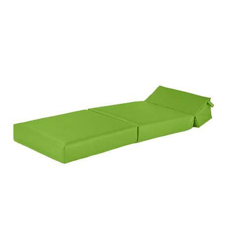 fold up futon bed fold up futon bm furnititure