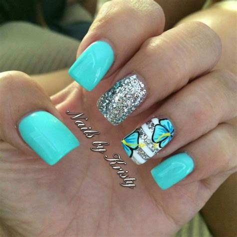 nail design ideas instagram instagram photo of acrylic nails by nailsbykristy nails