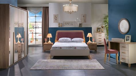 istikbal bedroom istikbal bedrooms price bedroom review design