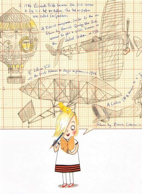 libro iggy pecks big project 44 best rosie revere engineer images on experiment and engineer