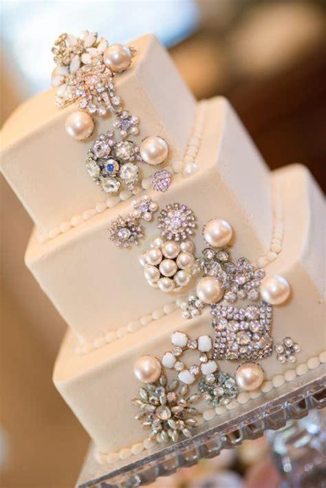 pin wedding cakes30 cake on pinterest wedding cake wednesday emily weddings events team