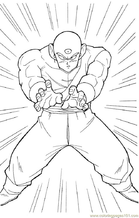z coloring pages printable dragon ball z 14 page coloring pages