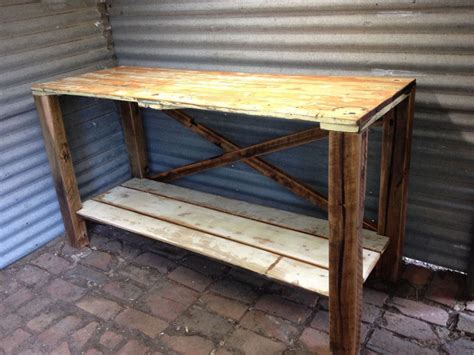 rustic island bench rustic island bench sideboard old soulold soul