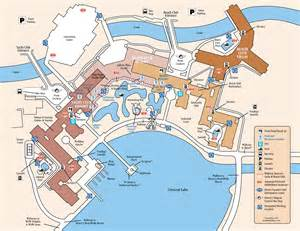 Comfort Inn Beach Boardwalk Disney S Beach Club Resort Guide Walt Disney World