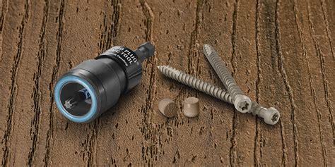 pro plug system  pvc starborn industries