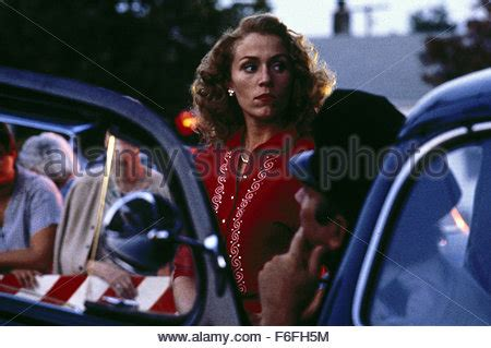 darkest hour columbia sc mcdormand stock photos mcdormand stock images alamy