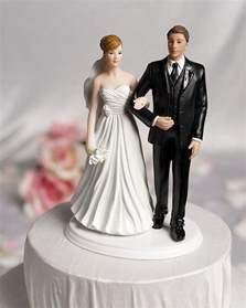 biracial wedding cake toppers chic wedding
