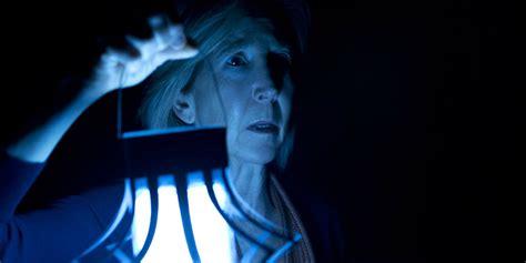 insidious movie quiz insidious chapter 4 will explore elise s beginnings