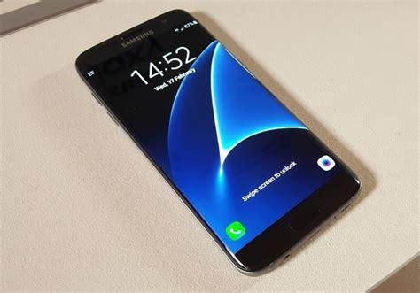 cuanto sale el celular samsung galaxy s4 samsung galaxy s7 edge 04 tuexperto