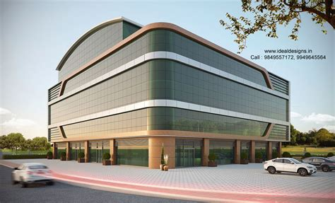 Real Estate Marketing Floor Plans by 3d Elevation Logo Design Hyderabad Logo Design Hyderabad