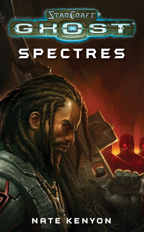 libro the siege winner of starcraft ghost spectres book by nate kenyon official publisher page simon schuster