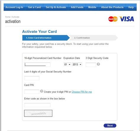 Walmartmoneycard Sticker
