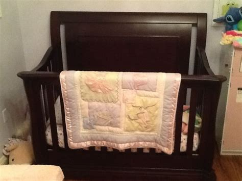 Baby Cache Royale Crib Baby Cache Crib Mattress For Sale