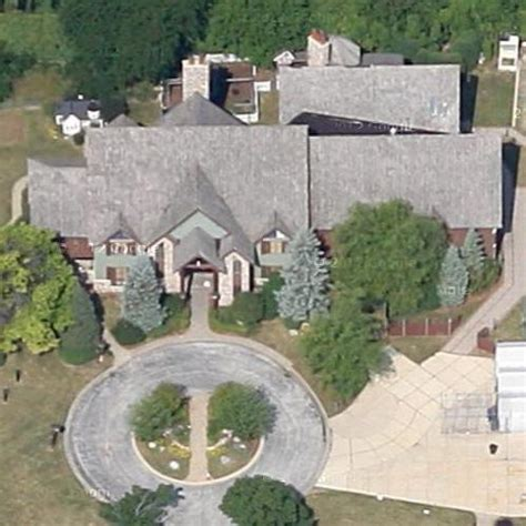 r kelly s house r kelly s house in olympia fields il google maps