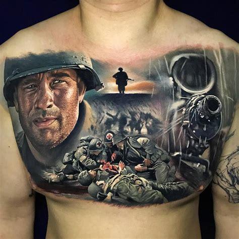 400 tatuadores de v 225 rias as partes do mundo participam da