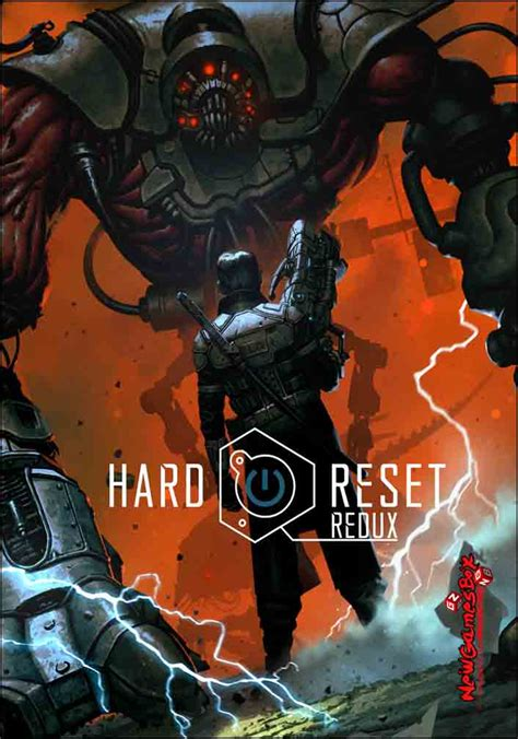 reset pc online hard reset redux download free pc game torrent