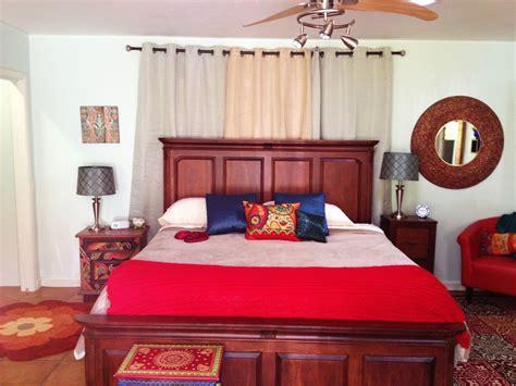 2 bedroom suites in asheville nc asheville vacation rental vrbo 469612 2 br smoky