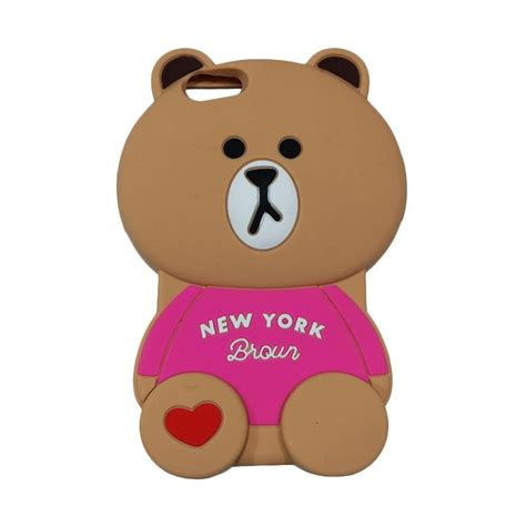 Boneka Samsung Lucu jual boneka beruang cek harga di pricearea