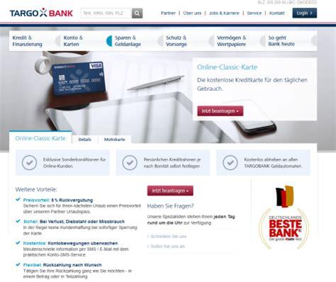 targo bank test targo bank erfahrungen consors cfd