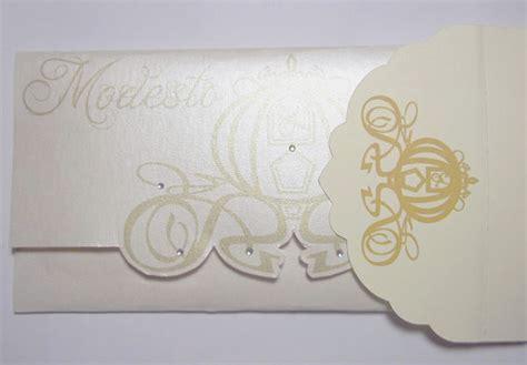 carrozza per matrimonio partecipazioni di matrimonio con la carrozza di cenerentola