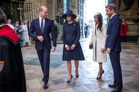 meghan markle makes her insta comeback with a telling message prince harry makes meghan markle giggle in church