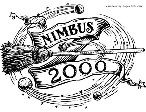 harry potter broom coloring page harry potter broom coloring pages coloring pages