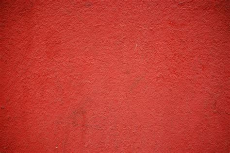 painted wall wall alegri free photos highres