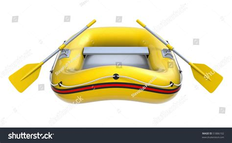 inflatable boat clipart inflatable boat stock illustration 51886102 shutterstock