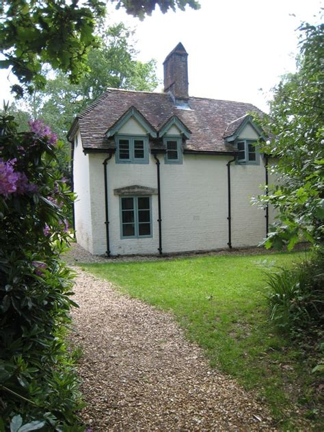 National Trust Cottages Sale by 66 Best Images On Draw History And