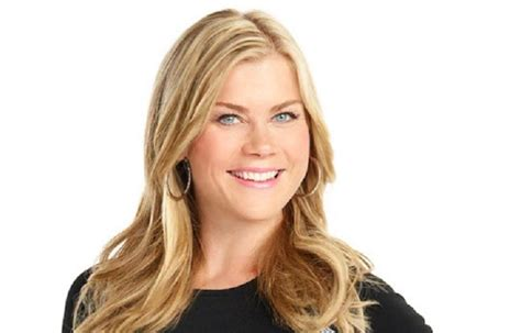 days of our lives spoilers alison sweeney returning as days of our lives news confirmed alison sweeney returns