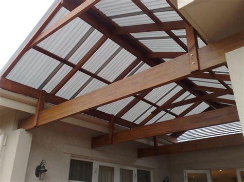 timber patio designs perth patios timber patios patio design patio