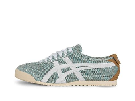 Onitsuka Tiger Mexico66 Stripe Green 17 best images about lookin on hobo bags